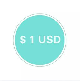 Argentina 1 USD para envío y tarifas adicionales Sitio web personalizado hecho a medida 1 USD para envíos y tarifas adicionales Sitio especial web QC1304 Suministro