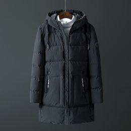 reputable site 5a601 456cb Rabatt Junger Mann Kleidung | 2019 Junger Mann Kleidung im ...