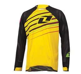 Motocross Jersey Training T-shirt Bike jersey Cycling MTB ATV MX Racing  Motorcycle Motorcycle Jacket Racing Riding clothing H b2b8a27cb