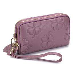 Маленькие сумочки для сотовых телефонов онлайн- Lady Clutch Bag With Handbags Classical Style Small Purse Day Clutch Evening Bags For Women Cell Phone Pocket