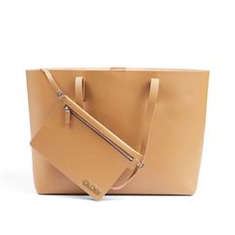 701c492f7ca Bolso para mujer bolsos de diseño bolsos de lujo de diseño bolsos de lujo  embrague bolsos de diseño bolsos de cuero de las mujeres del totalizador  bolso ...