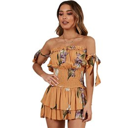 1a01ce9ecd1 Discount sexy cool jumpsuits - Women s Fashion Jumpsuit Classic Elegant  Noble V-Neck Sexy Rompers