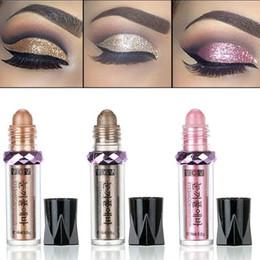 Inci Göz Farı Toz Sedefli Göz Farı Parlak Toz Makyaj Gözküresi Glitter Altın Göz Farı Kalem kadın Kızlar Mineraller 1 adet nereden