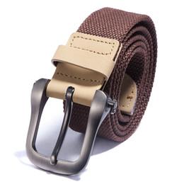 2017 Hombres / mujeres cinturón para mujer de alta Calidad de Cuero Genuino de color blanco y negro diseñador Cinturón de cuero de Vaca Para Hombre Cinturón de Lujo envío gratis desde fabricantes