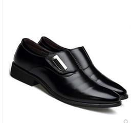 Heißer Verkauf Männer Hochzeit Schuhe Männer formale Klageschuhe chaussure homme mariage sapato sozialer masculino couro schoenen männer erkek