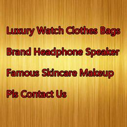 Enlace especial para pago adicional / pago inicial de los accesorios del teléfono Maquillaje Cuidado de la piel Auriculares Lápiz labial Plz Póngase en contacto con el vendedor antes de pagar desde fabricantes