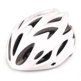 11 горный велосипед Скидка 11 Colors Unique Outdoor EPS Mountain Bike Ultra Light Safety Anti-Impact Durable Cycling Helmet