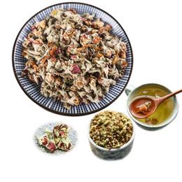 Canada 500g de spécialité chinoise tisane en vrac naturel Apple Flower Nouveau thé parfumé Soins de santé Fleurs thé Top-Grade Healthy Green Food cheap green apple tea Offre