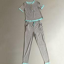 2019 mädchen sportswear sets Frauen Casual Sportswear Kurze Patchwork Kurzarm Anzug Mode Baumwolle Lässige Tenue Femme Sportswear Sets jugend vitalität mädchen rabatt mädchen sportswear sets
