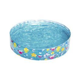 Marine pool online-Kinder Hartplastik Schwimmbad Marine Ball Pool Hartgummi Runde Säuglingswanne Heißer Sommer Outdoor Aktivität Baby Geburtstag Gits