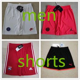 shorts xxl adidas nike
