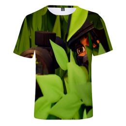 37d55cf5 funny plus size shirts Coupons - Fortnite 3D T Shirt For Men Women Fortnite  Battle Short