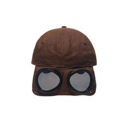 Golden Retriever Outdoor Snapback Sandwich Cap Adjustable Baseball Hat Street Rapper Hat