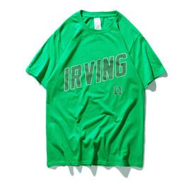 timeless design 4c71a 35898 Shop Uncle Drew T Shirt UK | Uncle Drew T Shirt free ...