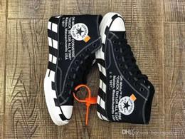 converse 1970 1970S Haute Qualité Marque Dead Chuck 1970 Salut Hommes Femmes Toile Skateboard Chaussures 2019 Nouvelle Mode 70 S Star Casual Sneakers Taille 35-44 ? partir de fabricateur