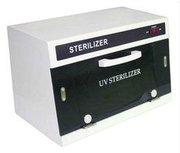 Sterilizatör havlu salonu Araçları Dezenfeksiyon Kabine UV Ultraviyole Dezenfeksiyon Kabine AW 8L UV Aracı Sterilizatör Kabine Zamanlayıcı CE nereden