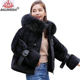 Kaufen Sie im Großhandel Winter Süßmantel 2019 zum verkauf