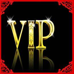 Especial de Pagamento Fast Link para o cliente VIP Old Caixa cliente Fazer a ligação Taxa Extra VIP link especial de Fornecedores de armadura do iphone