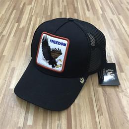 Maglia di esercito maglia online-Berretto da baseball regolabile da uomo Cappellino da baseball regolabile da uomo di alta qualità
