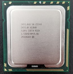 Intel Core I7 Suppliers | Best Intel Core I7 Manufacturers
