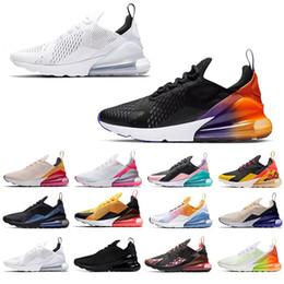 Più il formato US 12 13 14 lettore scarpa versione sportiva oliva Nucleo Bianco Triple Nero Hot Puch Iron Man Running Shoes di lusso Sneakers Eur 47