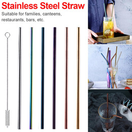 Home Bars Accessories Canada Best Selling Home Bars Accessories