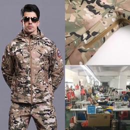 Carga de ropa que procesa el bordado modificado para requisitos particulares del logotipo de la impresión del OEM desde fabricantes