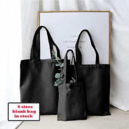2019 войлочный телефонный кошелек GABWE унисекс хозяйственная сумка холст сумка печать Ваш дизайн черный плечо сумки для путешествий Бакалея многоразовые Эко хлопок сумки T200327