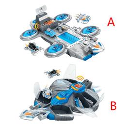 Ses Havacılık Modeli Çocuk Oyuncakları Altı Şekli ile Uzay Serisi Savaşları Uzay Yıldız Savaş Gemisi Uzay nereden çapraz bayan cüzdanları tedarikçiler