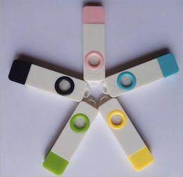 fabricantes de computadoras Rebajas Fabricante de la venta directa por ordenador productos periféricos mini USB humidificador aromafier con paja interior aire fresco aromafier