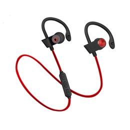 SZAICHGSI 1 UNIDS L15 Bluetooth Auriculares Inalámbricos Sport Auriculares Estéreo APT-X con Micrófono Manos Libres para Teléfono Móvil xiaomi samsung desde fabricantes