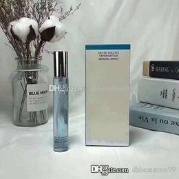2019 amostras grátis perfume Perfume amostra Lady Perfume 20 ml Mulheres Fragrance Series Nome Grande Sabor Duradouro Preço de Desconto Entrega Rápida e Gratuita amostras grátis perfume barato