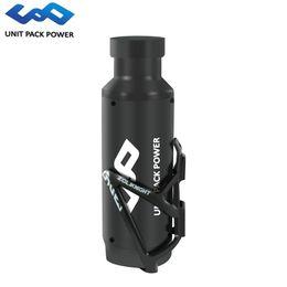 E bateria de garrafa de bicicleta on-line-Frete grátis E-Bike Bateria de iões de Lítio 48 V 7Ah Bicicleta elétrica Bateria com Suporte para Garrafa para Bafang 500 w motor kit