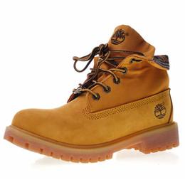 57711e06db197 boot wars Sconti Timberland 6-Inch camo Boots Premium Soldier scarpe da  ginnastica da corsa