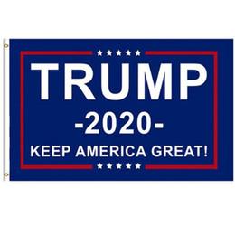 2019 конфетти серебро оптом 2020 г. Президентские выборы в США. Флаг для кампании Трампа. Баннер для оппозиции.