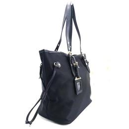 карманный пресс Скидка Дизайнер-большие женщины композитная сумка водонепроницаемый отличное качество холст хозяйственная сумка коровья кожа мода Женская сумка тотализатор сумка