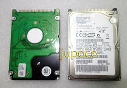 Navegação gps original on-line-transporte livre 5pcs original do disco novo disco rígido HEJ425030F9AT00 30GB para sistemas de navegação VW Car HDD feitas no Japão GPS
