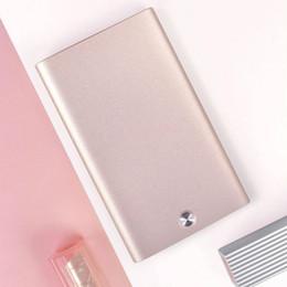 2019 desenhos de mesa para casamentos Novos Negócios Card Case Pop Up Box Cover automático ultrafino titular do cartão do metal Carteira ID Card Box For Men Mulheres