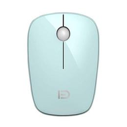7812e7b2286 Discount computer mouse designs - 2.4GHz 1600dpi 3 Keys Quiet USB Wireless  Mouse Stylish design