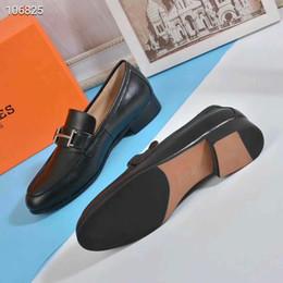 Rabatt Elegante Lila Schuhe | 2019 Elegante Lila Schuhe im