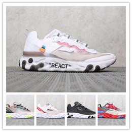 more photos 3621b d64c5 nike air max 97 plus tn Scarpe da running Mustard 97s Chaussures SE South  Beach Pull Tab Triple Nero Bianco Mens Trainer Designer Sport Sneakers le  scarpe ...