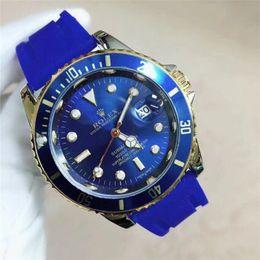 relógios suíços Desconto Top marca de luxo designer de relógio relogio suíço tipo relogio moda feminina à prova d 'água assista casual mens relógios de quartzo montre de luxe