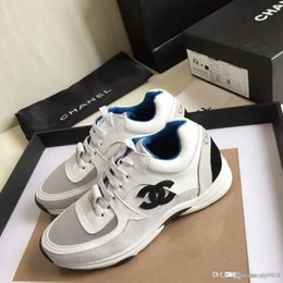 Chaussures variées en Ligne-Chaussures de sport, couleurs variées, emballage d'origine, commandes groupées, remise supplémentaire, assistance à l'expédition, produits 1: 1