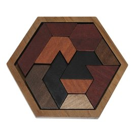 Wooden Puzzle Shapes Suppliers | Best Wooden Puzzle Shapes