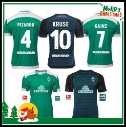 sport shirt T Maxi Verdi Primavera College FJlTcK1