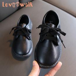 black leather school shoes australia