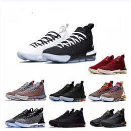 23426225ba8e53 Wholesale Lebron Shoes - Buy Cheap Lebron Shoes 2019 on Sale in Bulk from Chinese  Wholesalers