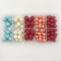 8-10 MM 120 ADET Mix Renkler Yuvarlak Reçine Boncuk Renkli Reçine Tellerinin Mücevherat Gevşek Boncuk nereden saç tokaları malzemeleri tedarikçiler