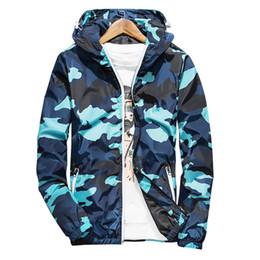 Wholesale Jacket Winter Buy Lightweight Group Blue Cheap mw80NvnO
