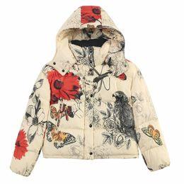 Vêtements Pour Impression De Promotion Femmes Papillons LSUpGjMqzV